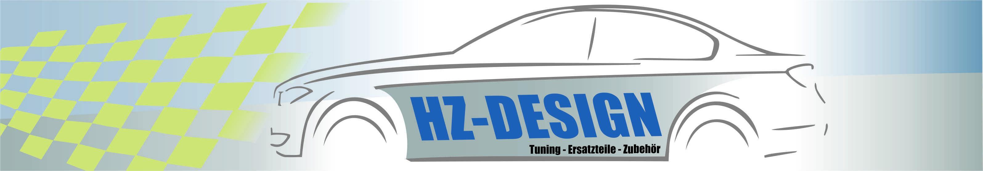 HZ-Design